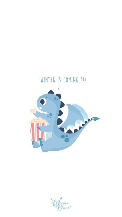 50+  ideas wallpaper iphone winter cute
