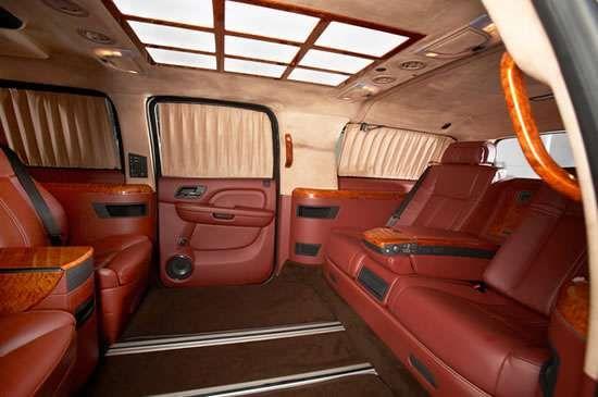 474 130 Executive Escalades Whips Pinterest Cadillac Escalade