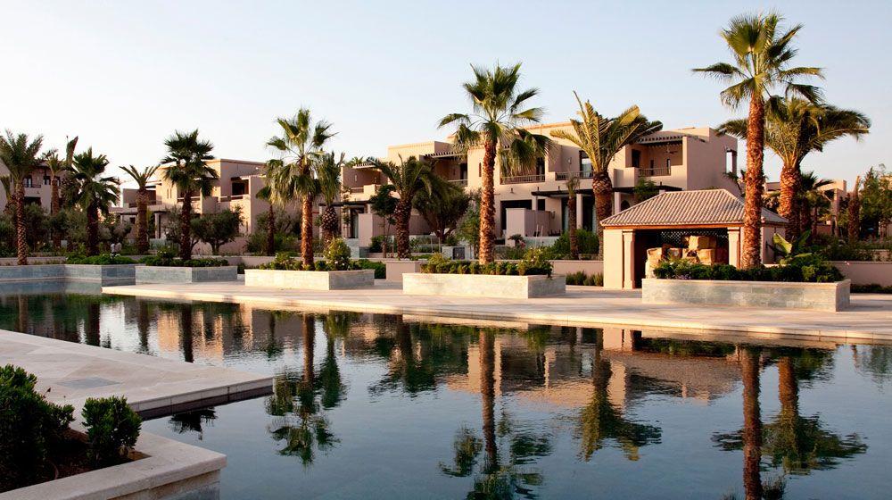 marrakech amazing awesome hotels a bas prix vols pas cher comparateur de billet d 39 avion. Black Bedroom Furniture Sets. Home Design Ideas