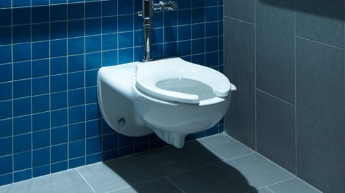 Cheap Kohler Toilets : Toilet Seat. Buy Kohler Toilet Seat For Rochelle Toilet In Cheap ...