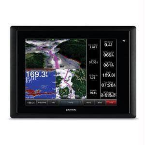 010-01017-01 Garmin GPSMAP8212 12 in….