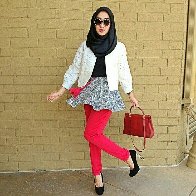 Photo of #hijabiqueen #hijablook #hijabyoutube #hijabfashion #hijabblog #hijabstyle #hija…