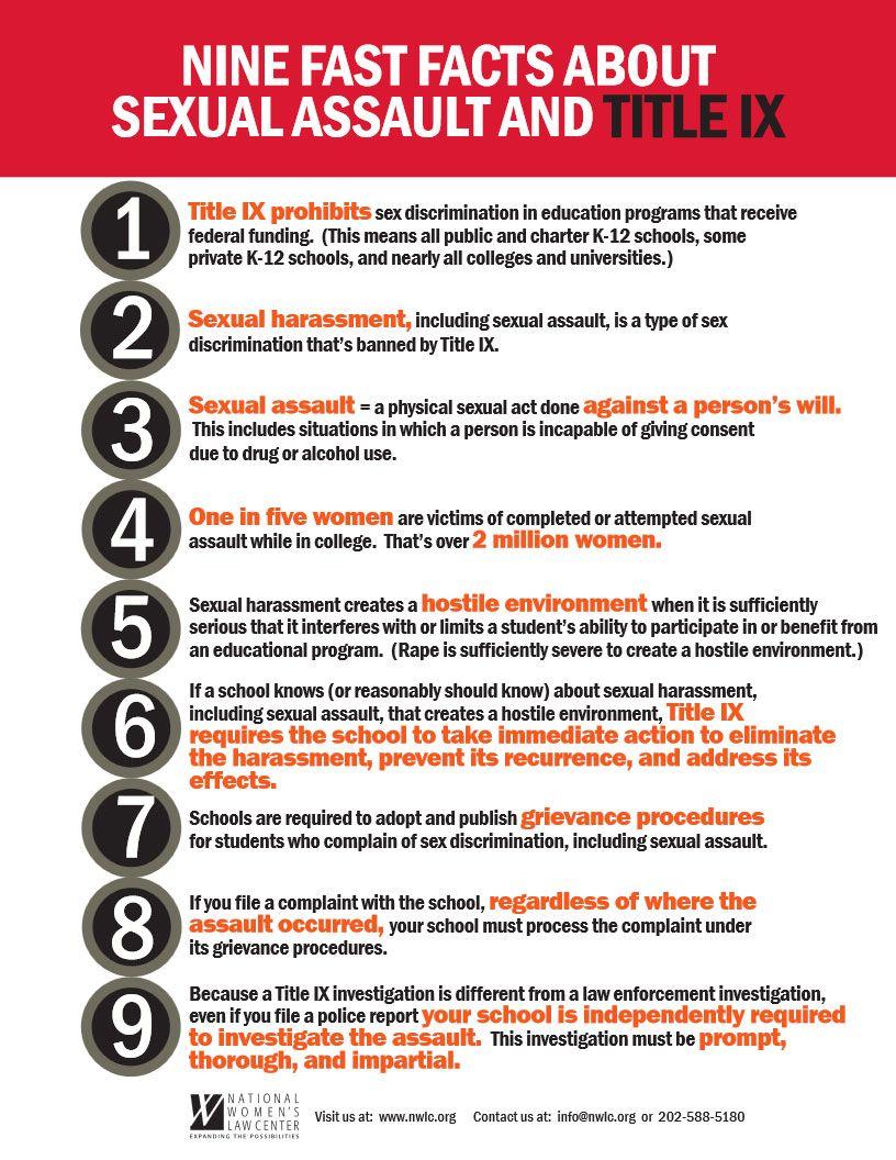 52 Infographics Infografias Ideas Awareness Digital Tools Infographic