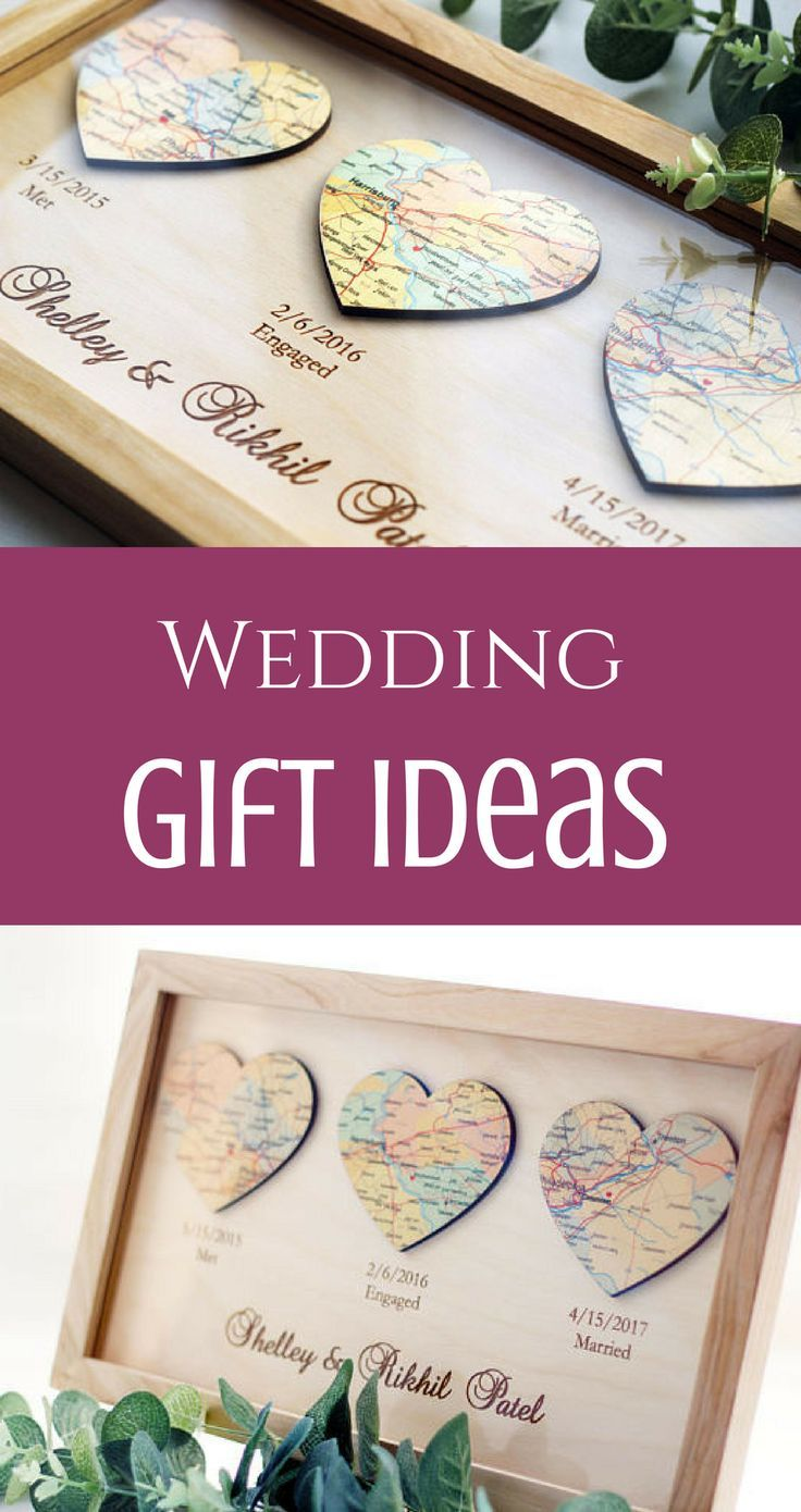 Met Engaged Married, Bridal Shower Gift, Wedding gift for Couples ...