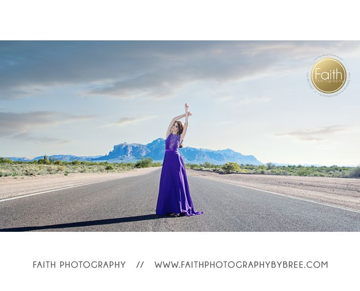 Glamour & Woods Styled Shoot at The Phoenician shot by Ben