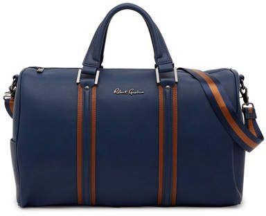 9dff4bc83f Robert Graham Chesterton Duffel | Products | Duffel bag, Luggage ...