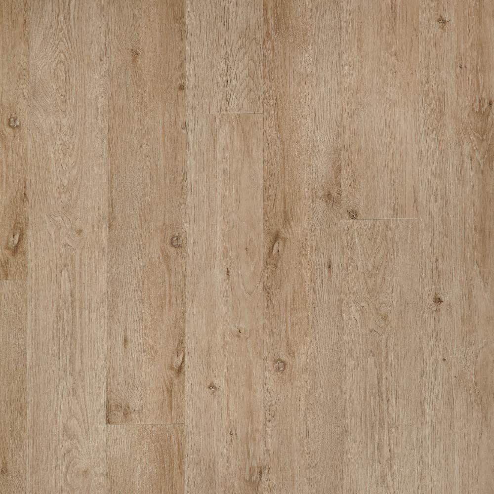 P Style Margin 0in 0in 0pt Span Style Color Black An Uncomplicated Refined Oak Look With Realist Vinyl Flooring Flooring Luxury Vinyl Plank Flooring