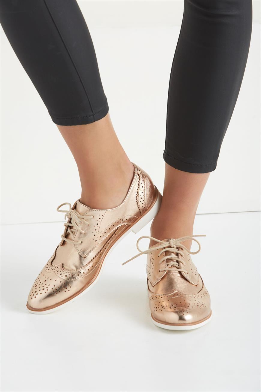 Ecco Women Ecco Women Sandals Sale At Good Price Range