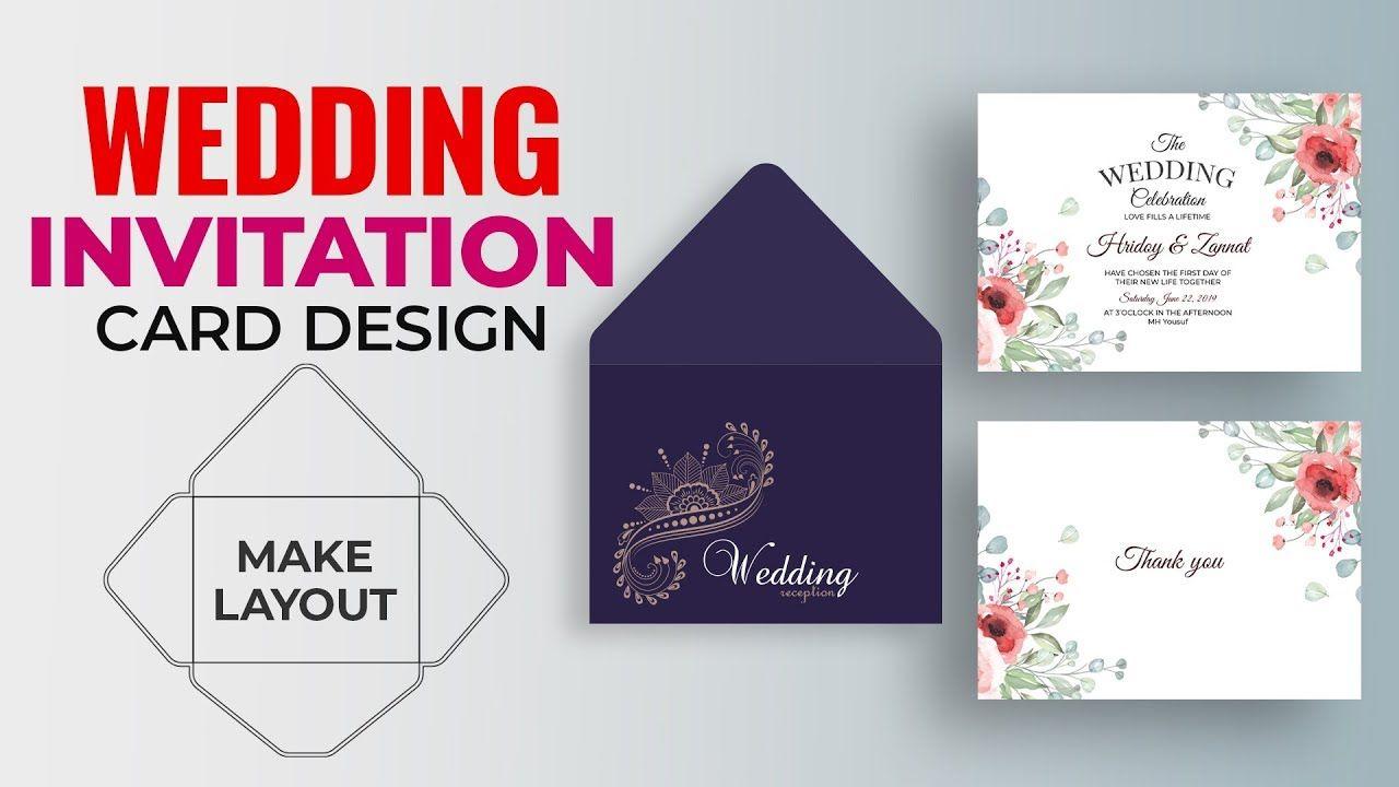 Pin On Graphic Design Tutorial