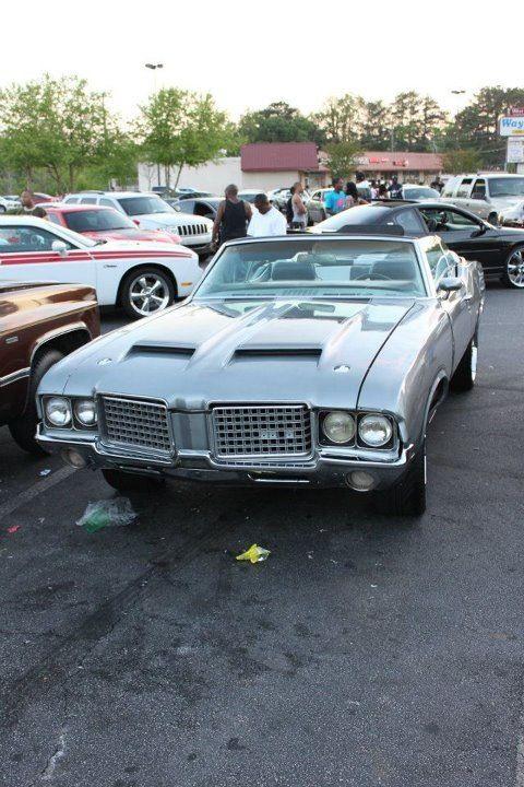 Car Show Atlanta GA Cars Galore Pinterest American Muscle - Car show atlanta ga