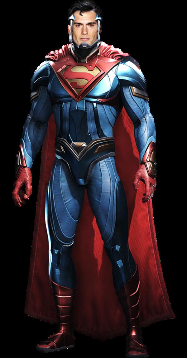 Superman Injustice 2 Henry Cavill By Gasa979 Batman Injustice Superman Superman Art