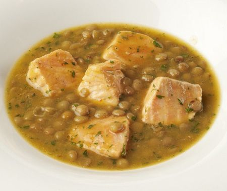 soup-TheFamilyMeal-PhaidonFrancescGuillamet