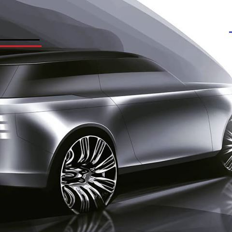 """JOAQUIN OBLIGADO 