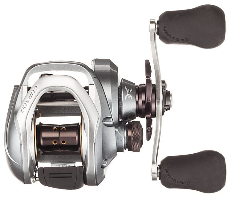 Best Baitcasting Reel Under $100 - The Ultimate Review 2019