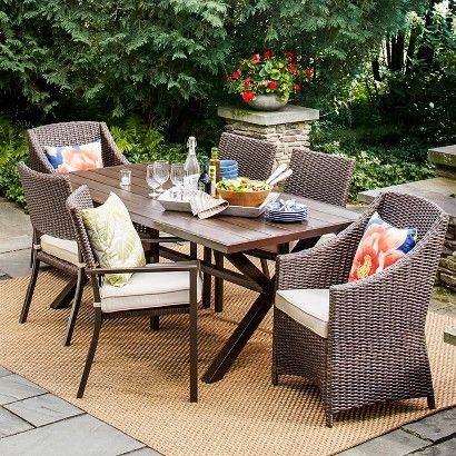threshold patio chairs house architecture design rh sg scikg opjlc qgqbt lacoqueteria aa store threshold patio furniture target threshold patio furniture target