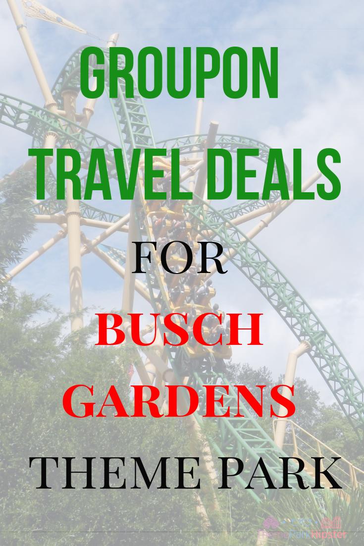 4f3ebacc413aef79ce5aab6e85b4dd1e - How Much Is Busch Gardens Fast Pass