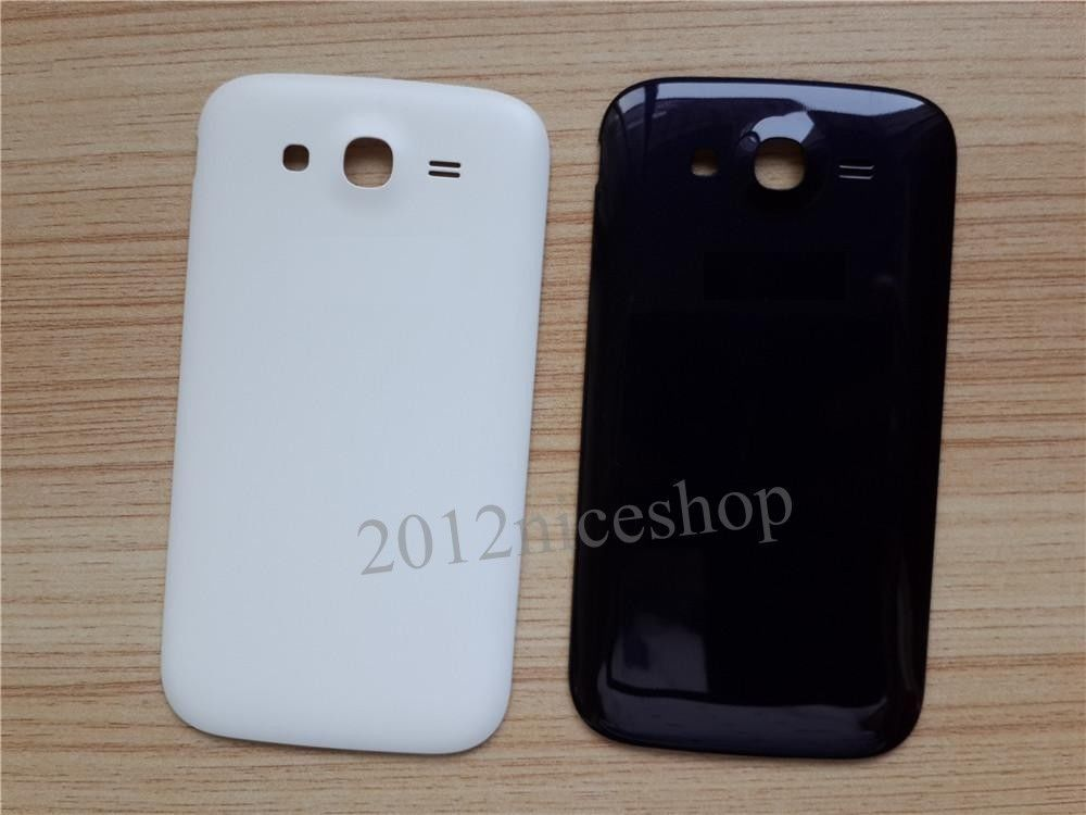 cover samsung galaxy grand neo ebay