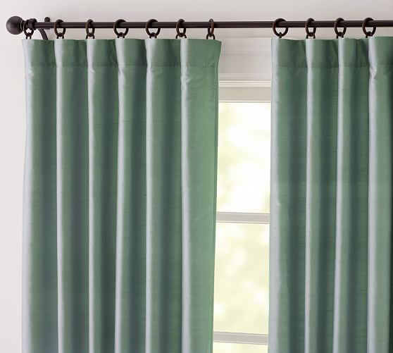 Dining Room Curtains What To Do Con Immagini Tende Per