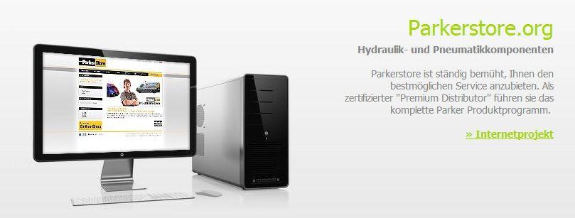 Webkonzepte, Webdesign und Marketing von Internetagentur aus Würzburg