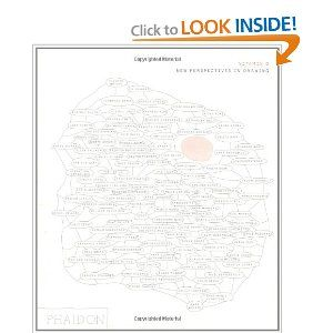 Vitamin D: New Perspectives in Drawing $44