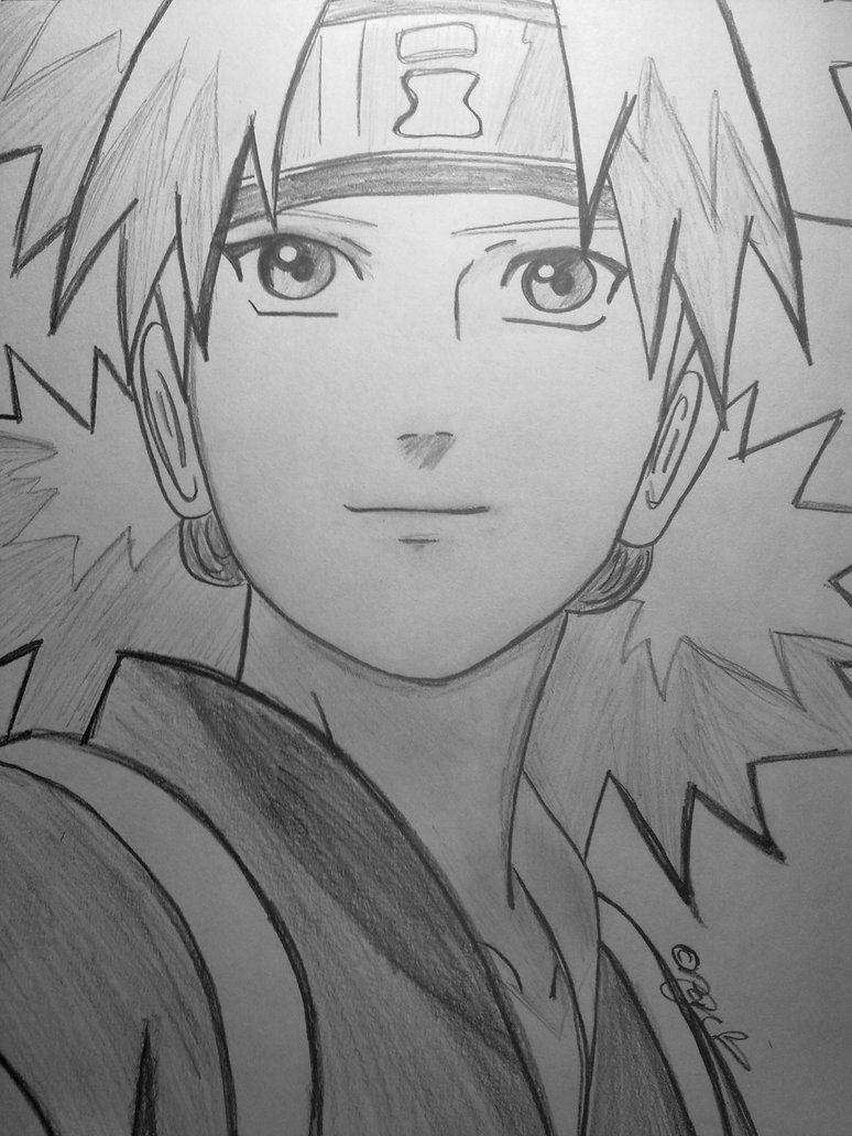 Temari Com Imagens Desenhos Para Colorir Naruto Desenhos
