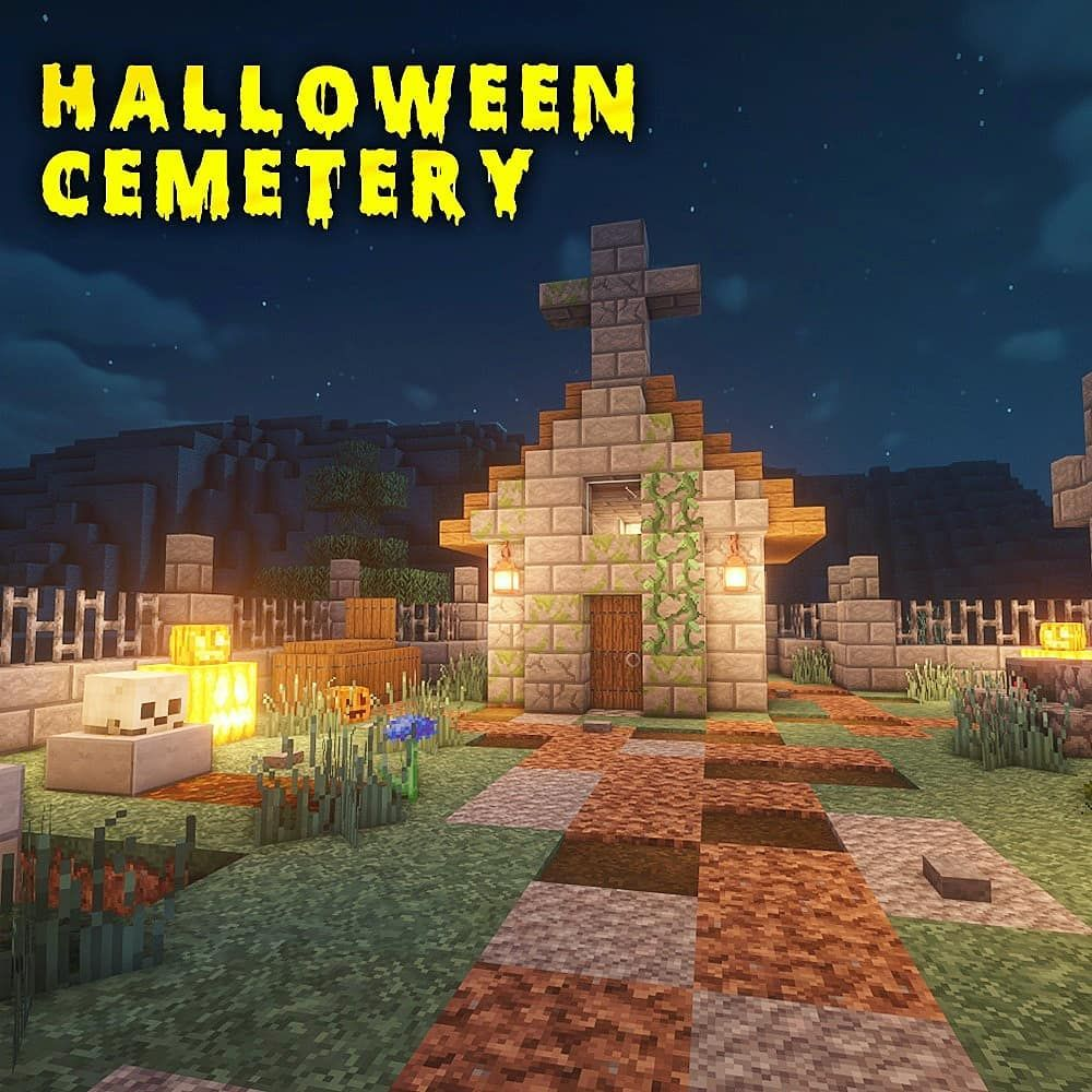 8,746 Likes, 43 Comments - Fresh Minecraft Builds ...