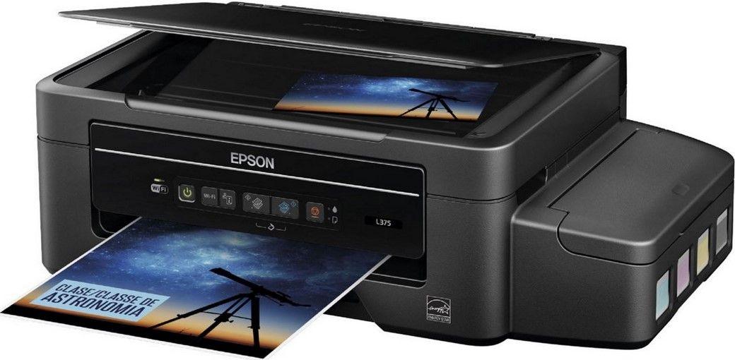 Epson Stylus Photo R300 драйвер Windows 8