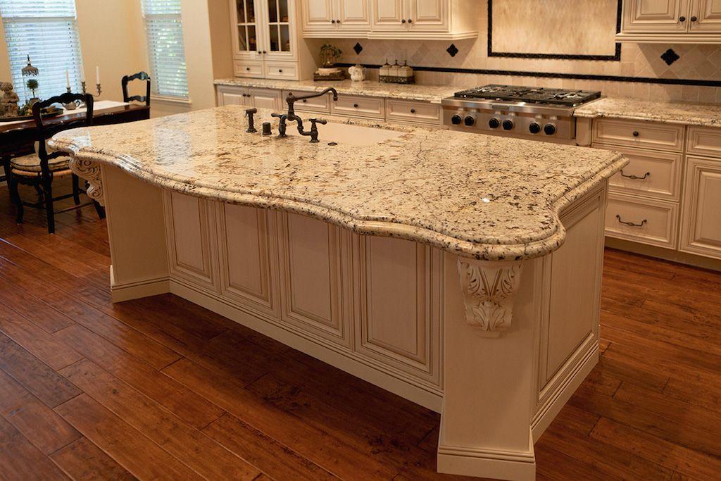 Orange County, California Kitchen Remodel | Kitchen ...