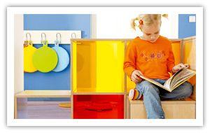 HABA   Erfinder Für Kinder   Nursery Furniture