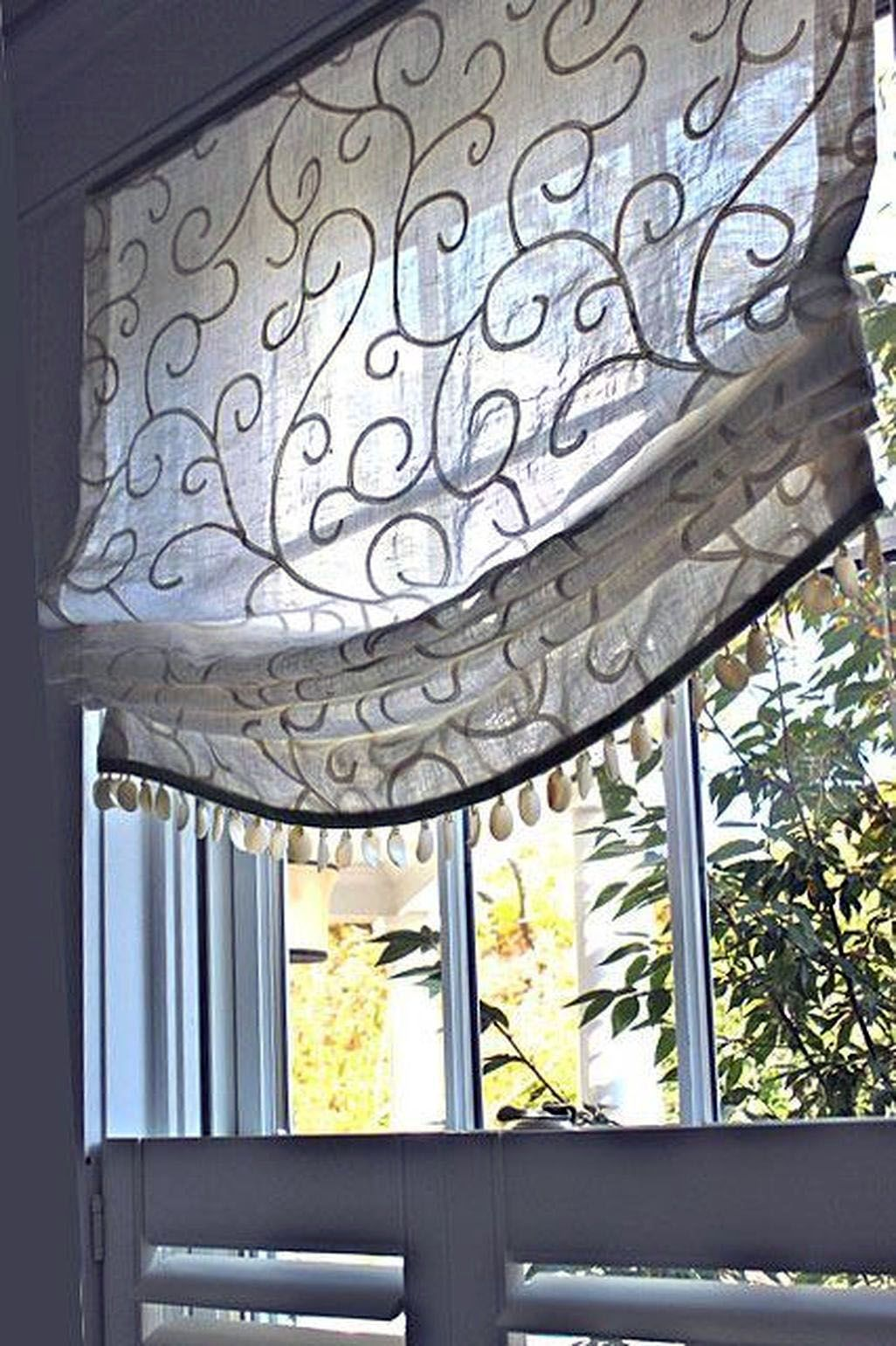 DIY Window Treatment Ideas That Will Transform Your Home