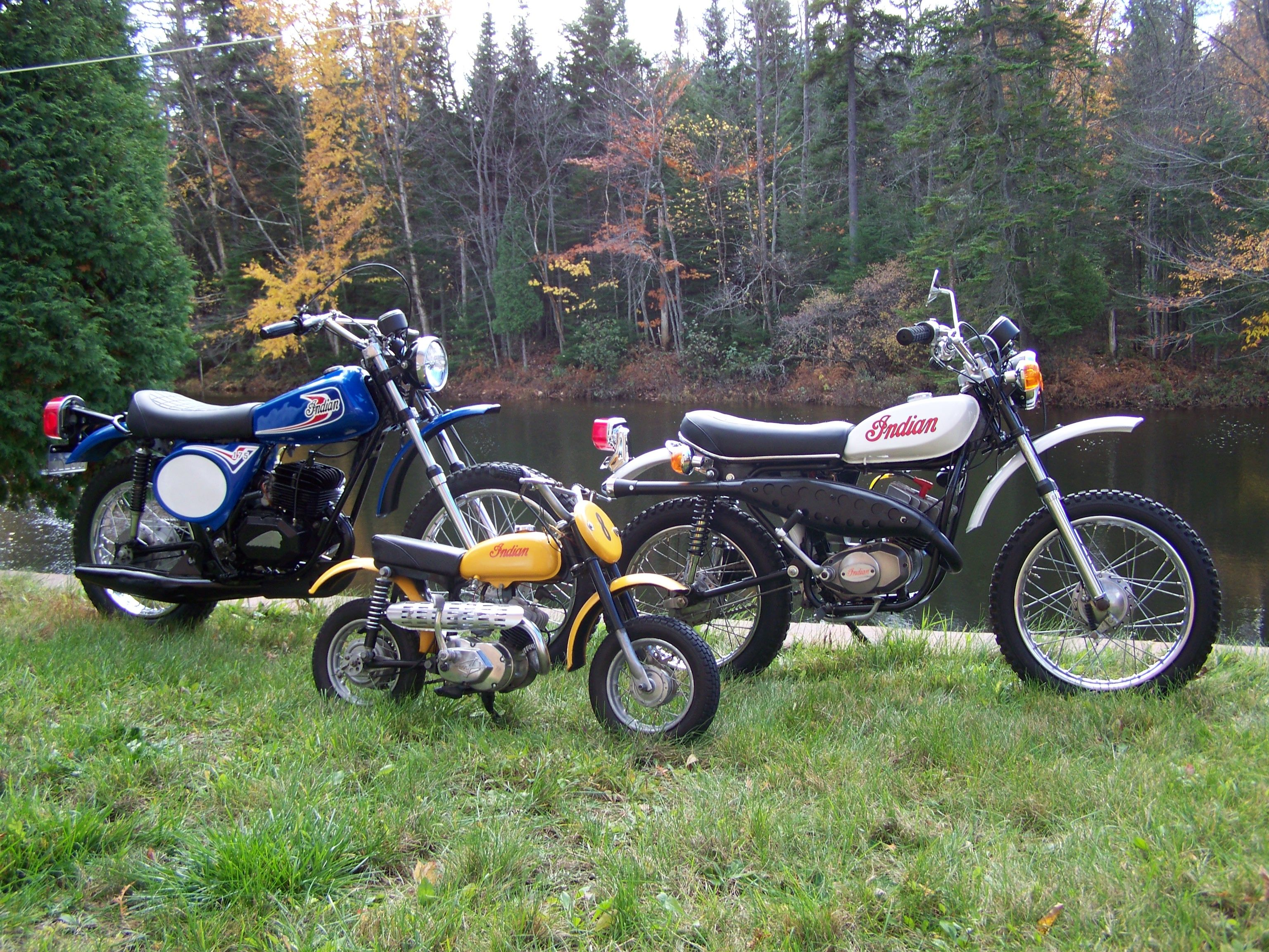 100 dirt bikes for sale 100cc bikes dirt bikes for. Black Bedroom Furniture Sets. Home Design Ideas