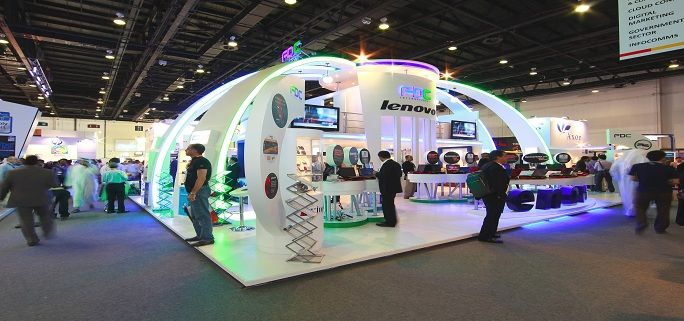 Exhibition Stall Design In Dubai : Looking for exhibition stand design service in dubai we