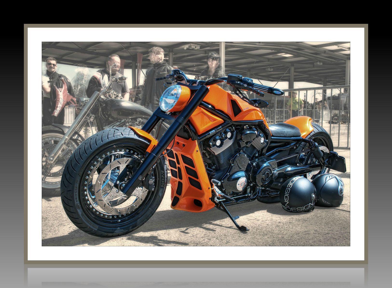 Yamaha R1M | Motorrad, Motorrad bilder, E auto