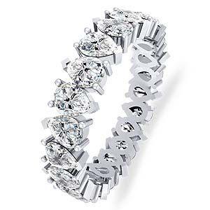 Exotica Fashion: diamond rings