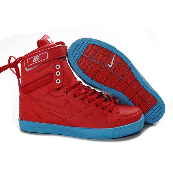 Nike Dance Shoes - Nike High Top Womens Shoes c811d6da09