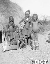 Escort girls Quipungo