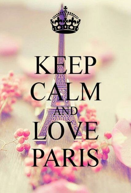 27+ ideas wall paper quotes french eiffel towers
