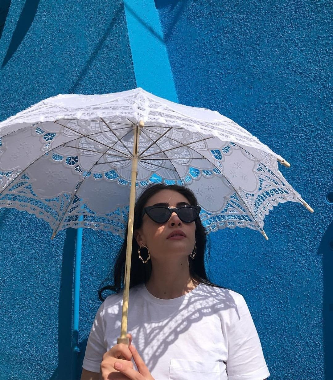 Esra Bilgiç (With images) Esra bilgic, Aesthetic pastel