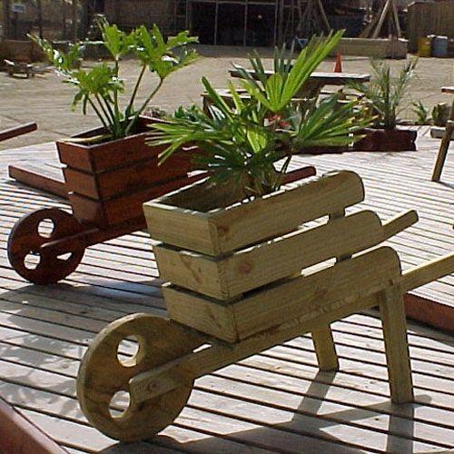 Muebles De Jardin En.Carretilla Jardin Www Agroindustrias Cl Carretilla De