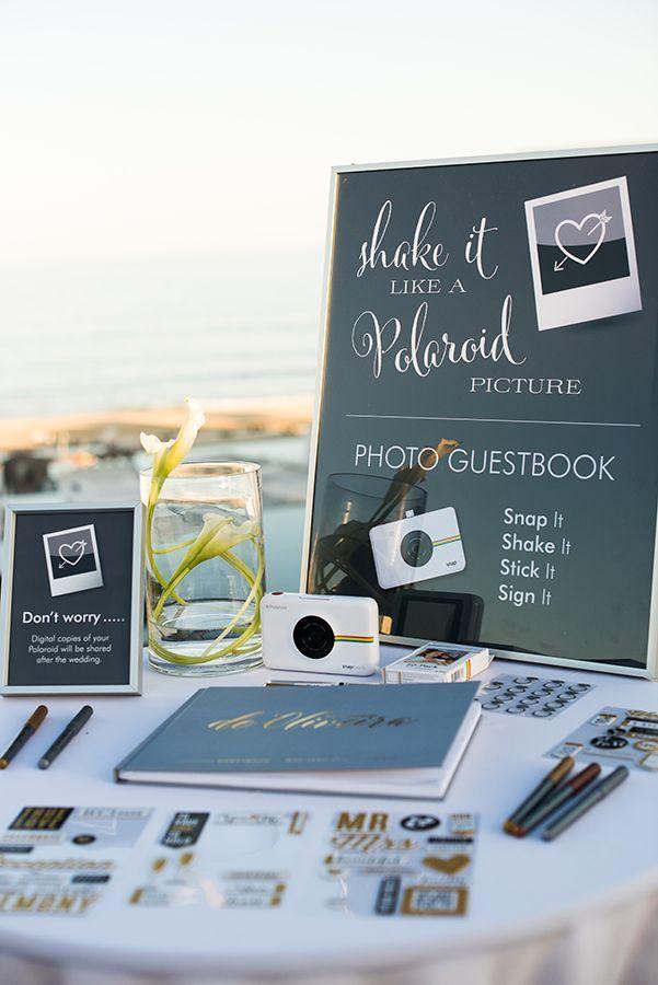 Moderne Hochzeit in Cabo   Streng Hochzeiten –  Moderne Hochzeit in Cabo  – #ani…