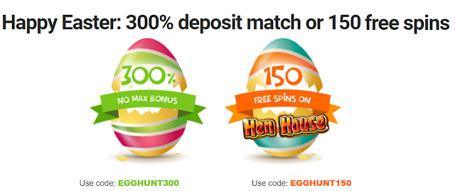 Crown casino easter trading hours trading