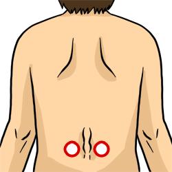 Acupuncture,Acupuncture Near Me,Acupuncture Benefits,Acupuncture For Fertility,Acupuncture For Weight Loss