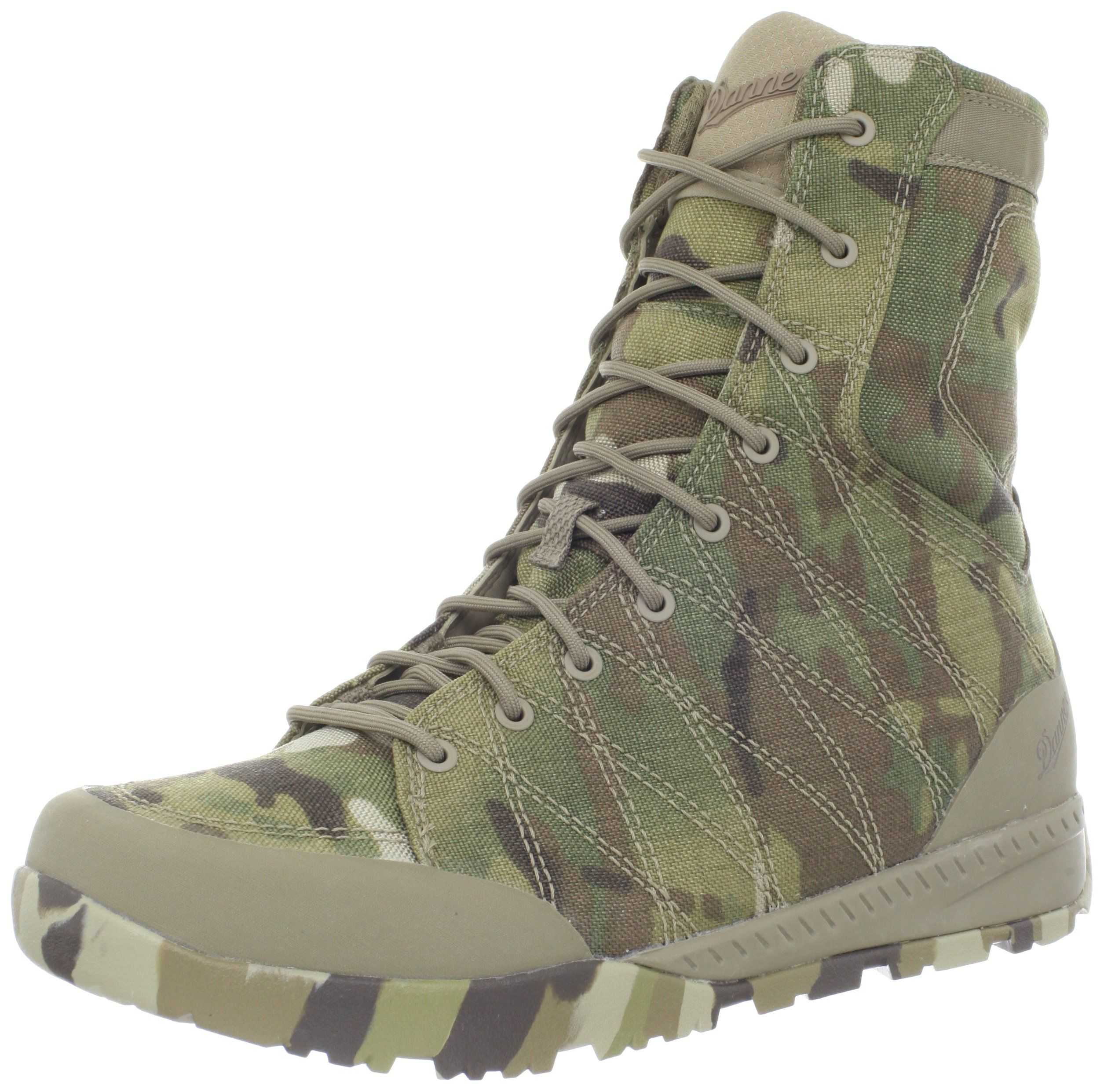Boots Danner Men S Melee 8 Inch Work Boot Multi Camoflouge 12 Ee Us Boots Military Boots Shoe Inspiration