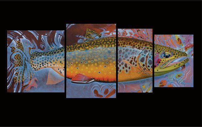 Google Image Result for http://canvasfish.com.s27191.gridserver.com/wp-content/uploads/2008/11/4-in-1-full-32.jpg