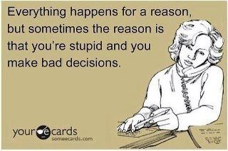 True... funny-sayings