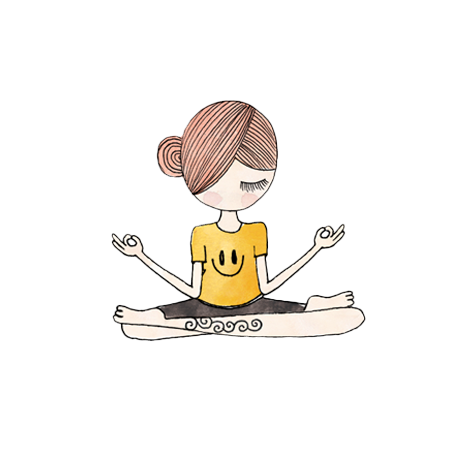poll how do you sit when you meditate  meditation