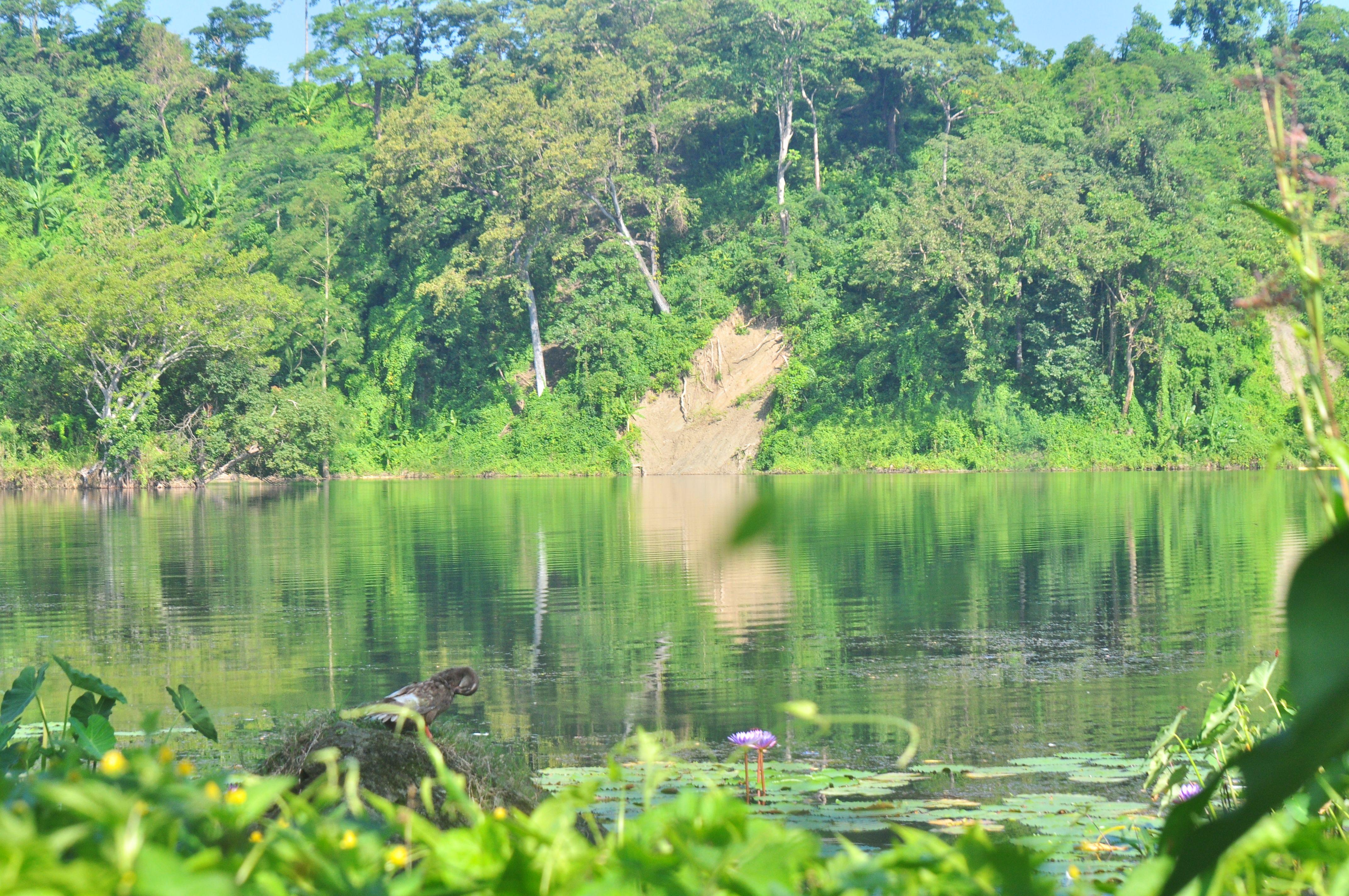 Travel Nice Place Nature Photography Beautiful Nature Nature
