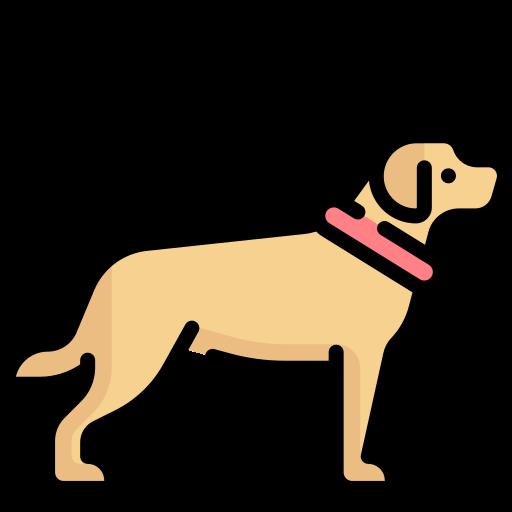 Dog Barking Png Animal Barking Dog Pets Icon 512 512 Png Download Free Transparent Background Dog Barking Png Png Download Dog Barking Dog Icon Pet Dogs