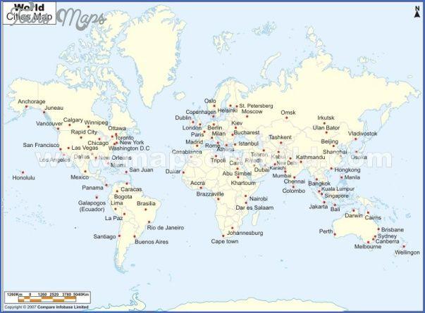 cool New York map major cities Tours Maps Pinterest