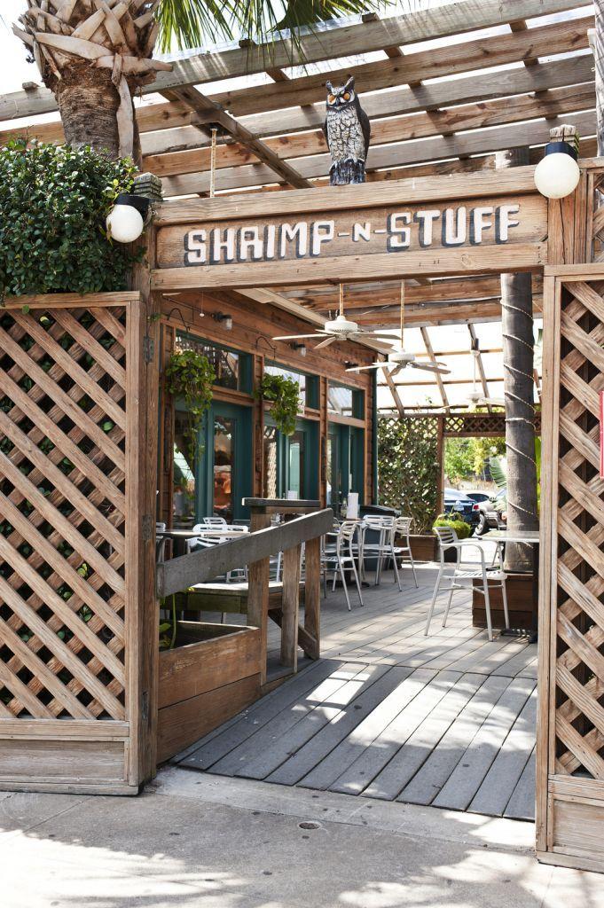 Christmas Restaurants Open San Francisco